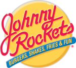 Johnnyrockets